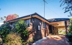 7 Wilson Street, Lawson NSW