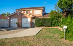 2/94 Epping Forest Drive, Kearns NSW