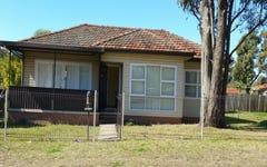 3 Ash Street, Blacktown NSW