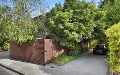 4/44 Albion Street, South Yarra VIC