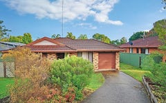 141 Langford Drive, Kariong NSW