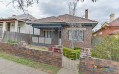 133B Brisbane Street, Tamworth NSW