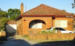 25 Greenwood Avenue, Bankstown NSW
