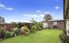 25 Simpson Avenue, Casula NSW