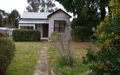 198 ADDISON ST, Goulburn NSW