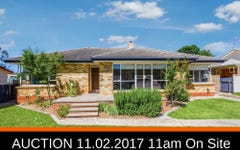 175 Phillip Avenue, Hackett ACT