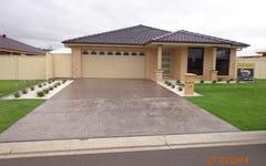 22 Timgarlen Avenue, Dubbo NSW