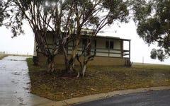 27 Magnolia Avenue, Kalkite NSW