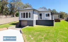 33 Church Road, Wilberforce NSW