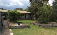 81 Miscamble Street, Roma QLD