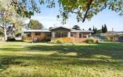 3395 Channel Highway, Woodbridge TAS