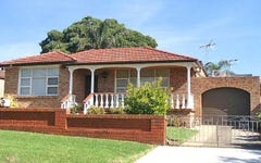 1 Lauma Ave, Greenacre NSW
