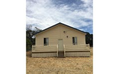 1377 Ararat Halls Gap Road, Moyston VIC