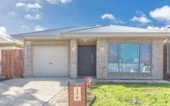 16 Montrose Avenue, Clearview SA