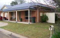 1/48A Hill Street, Scone NSW