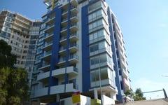 8/1 Sorrell Street, Parramatta NSW