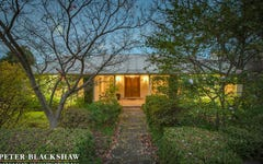 19 Bass Garden, Griffith ACT