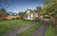 2 Bronhill Road, Ringwood East VIC