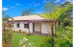 76 View Street, Lawson NSW