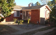 64 Burn Street, Downer ACT
