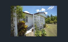 Address available on request, Svensson Heights QLD