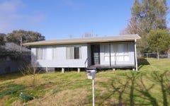 67 Brougham, Cowra NSW