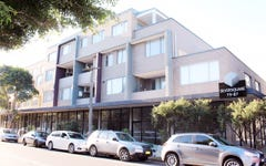 55A/79-87 Beaconsfield Street, Silverwater NSW