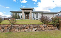 19 Settlers Cct, Mount Cotton QLD
