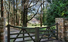 470 Main Creek Road, Main Ridge VIC