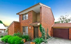 4/91 Bible Street, Eltham VIC