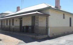 6a Draper Street, Kadina SA