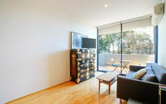 3/210 Willoughby Road, Crows Nest NSW