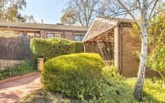 8 Gannon Place, Charnwood ACT