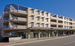 205/296 Kingsway, Caringbah NSW