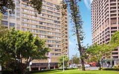 38 College Street, Sydney NSW