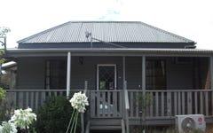 67-69 Brittania Street, Bemboka NSW