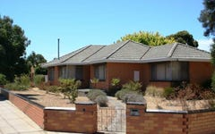 30 Church Street, Melton SA