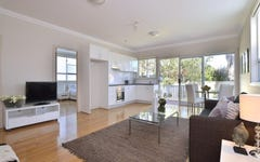 Villa 2/19 Hamel Road, Matraville NSW