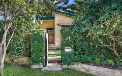 32 Abbott Road, Heathcote NSW