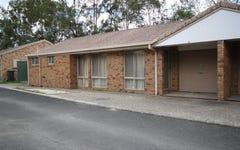 70/12 Helensvale Road, Helensvale QLD