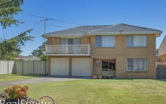 61 Whelan Avenue, Chipping Norton NSW