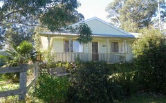 38 Cobargo Street, Quaama NSW