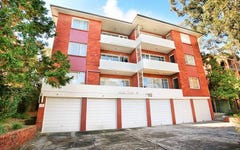 30 Jersey Ave, Mortdale NSW
