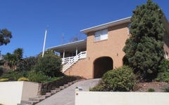 33 Osborne Street, Gerringong NSW