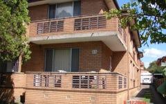 2/35 Park Street, Campsie NSW