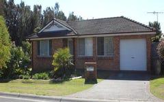 1/6 Cornelious O'Brien Way, Woonona NSW