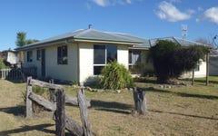 11 Margetts Street, Wallangarra QLD