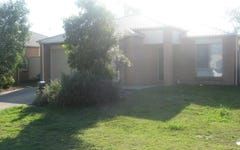 8 Holly Court, Raceview QLD