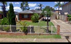 44 Napier Avenue, Lurnea NSW