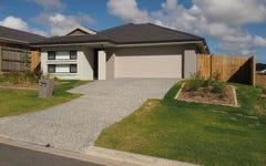 4 Scobie Street, Willow Vale QLD